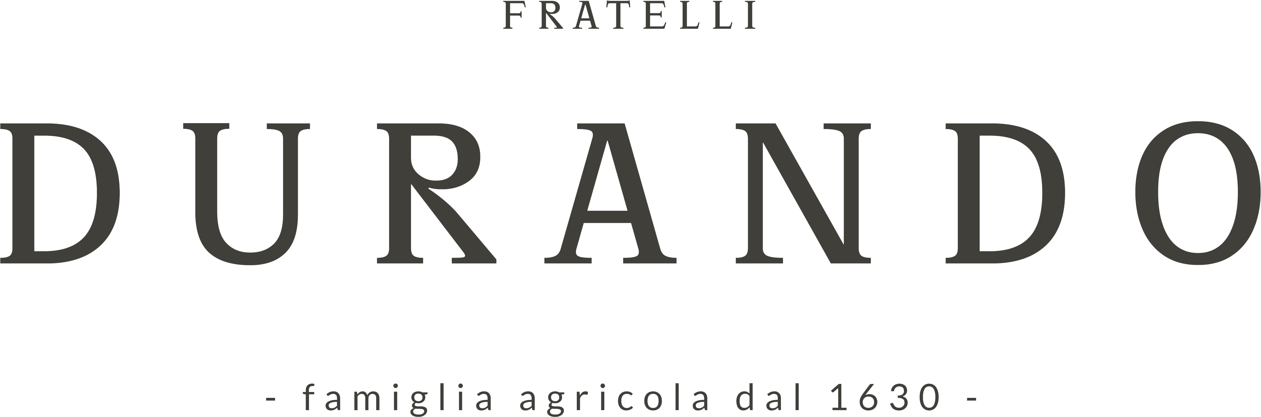 Azienda Agricola F.lli Durando