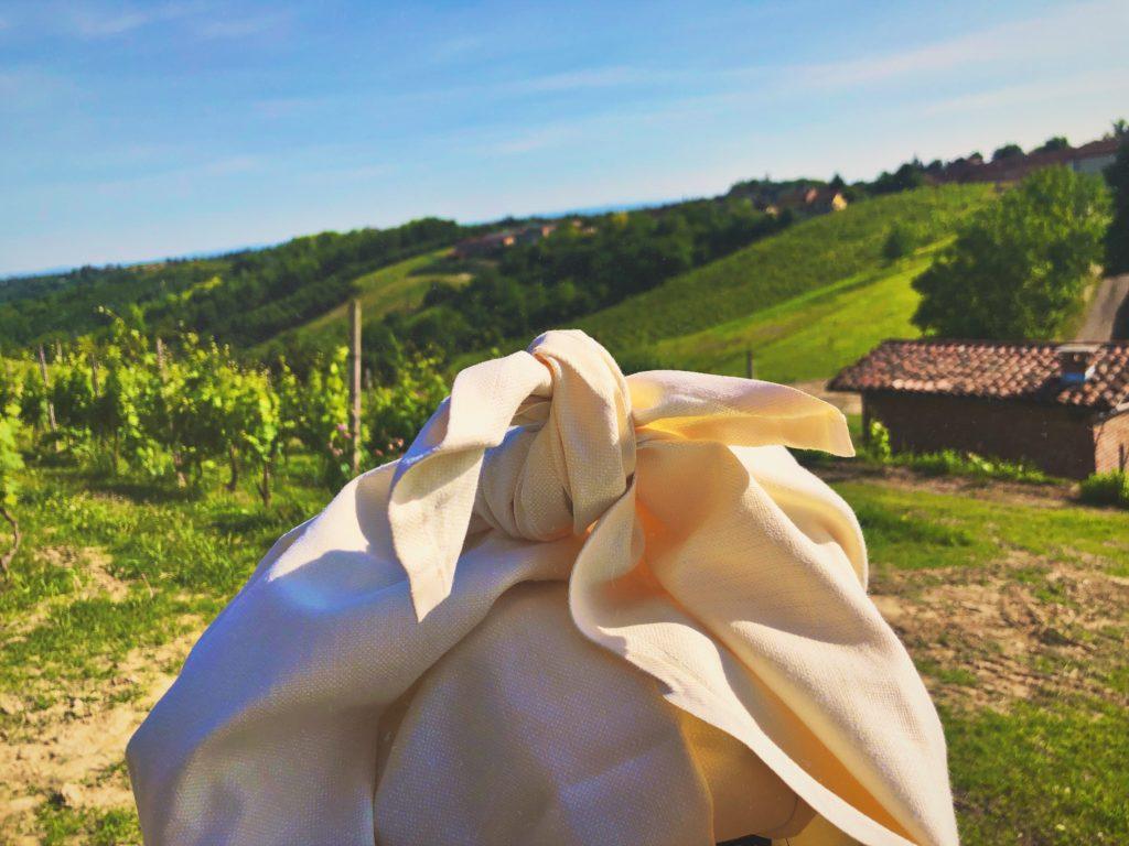 picnic monferrato
